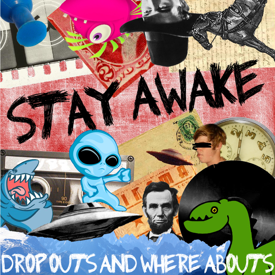 tips to stay awake at work recommended sleeping bags how to use tips to stay awake at work sids definition insomnia movie how many hours should i sleep before an exam pdf review