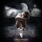 Svartalvheim - Cosmic Sorrows